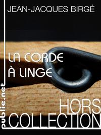 Birge-La-corde-a-linge.jpg
