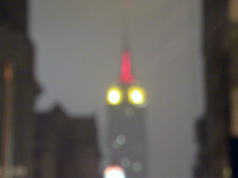 EmpireStateBuilding.jpg